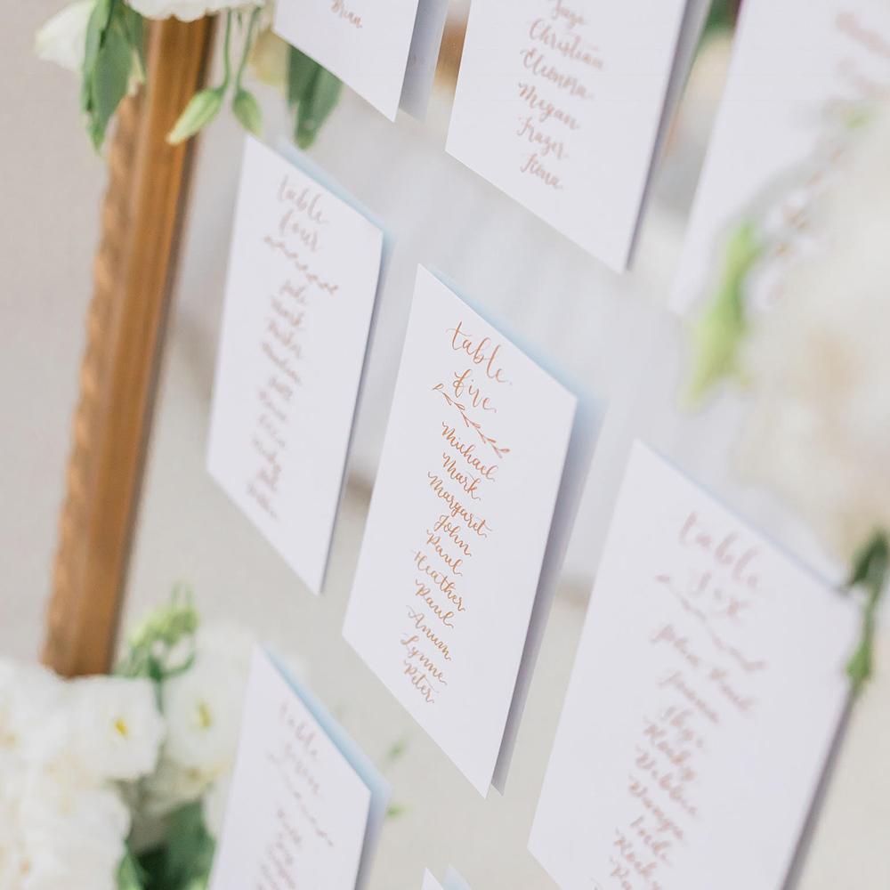 Scottish-wedding-suppliers-wedding-invites-Laila-lettering4.jpg