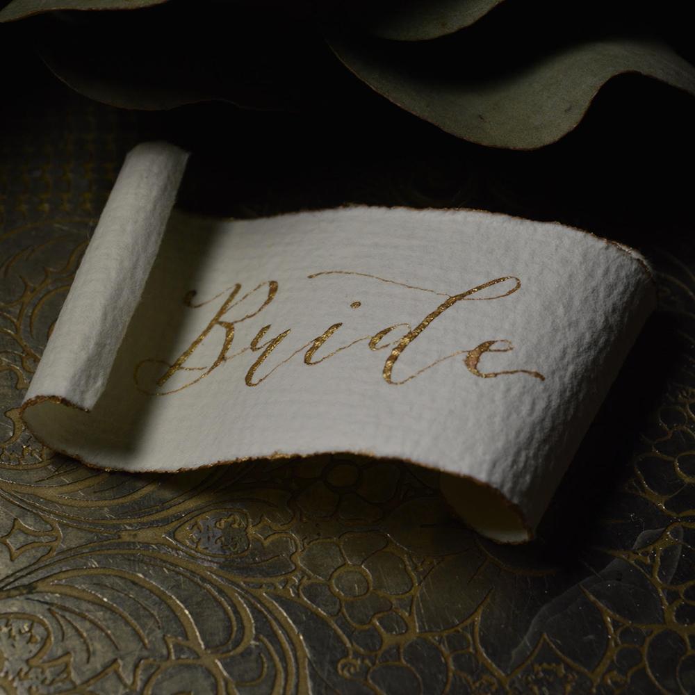Scottish-wedding-suppliers-wedding-invites-Laila-lettering3.jpg
