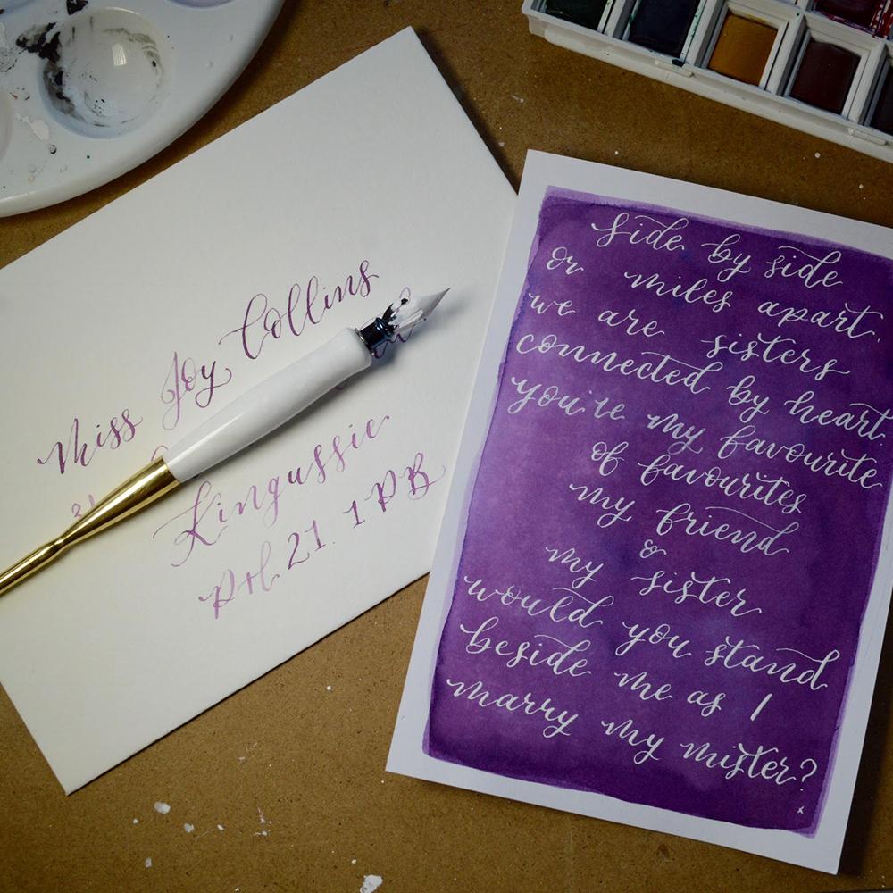 Scottish-wedding-suppliers-wedding-invites-Laila-lettering6.jpg