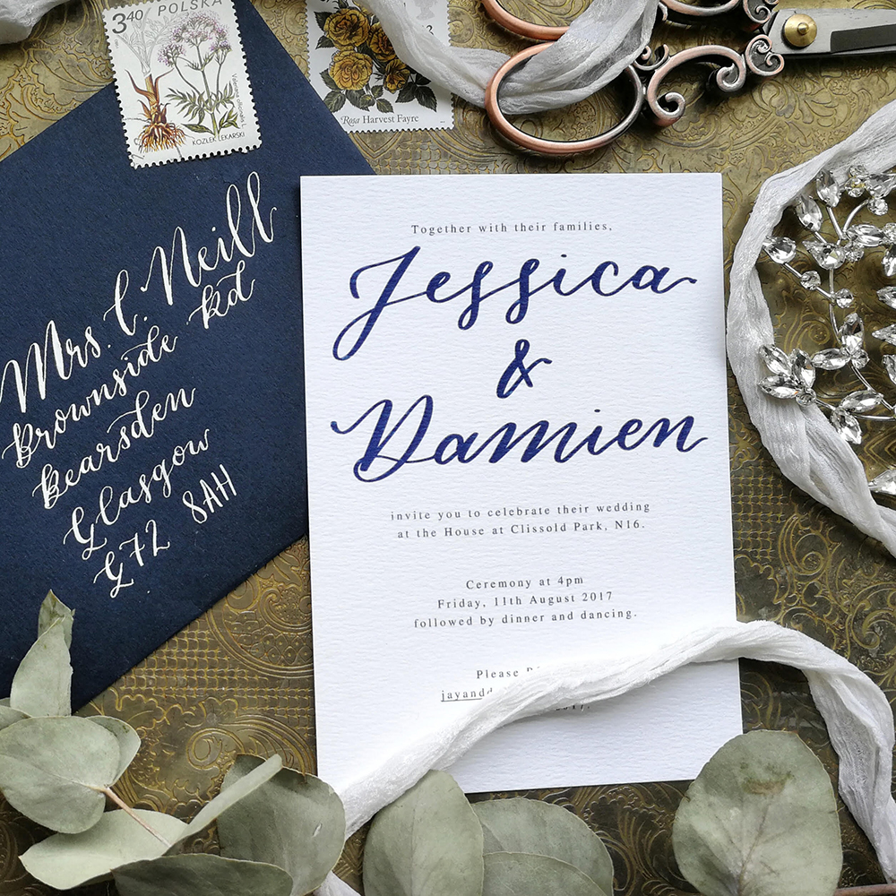Scottish-wedding-suppliers-wedding-invites-Laila-lettering5.jpg