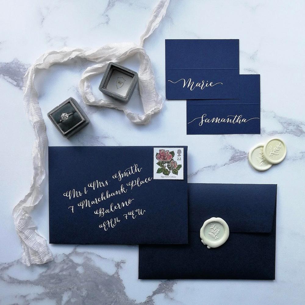 Scottish-wedding-suppliers-wedding-invites-Laila-lettering8.jpg