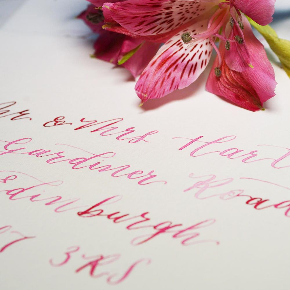 Scottish-wedding-suppliers-wedding-invites-Laila-lettering10.jpg