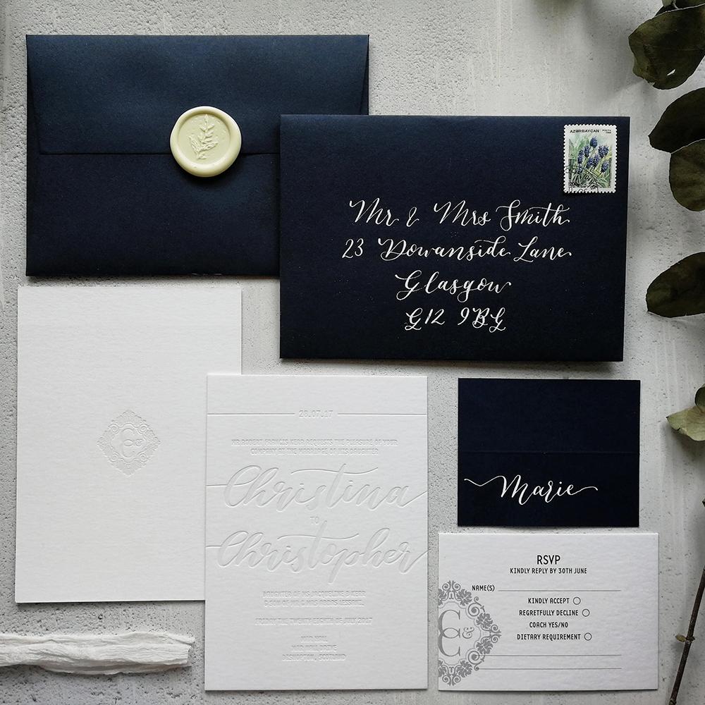 Scottish-wedding-suppliers-wedding-invites-Laila-lettering9.jpg