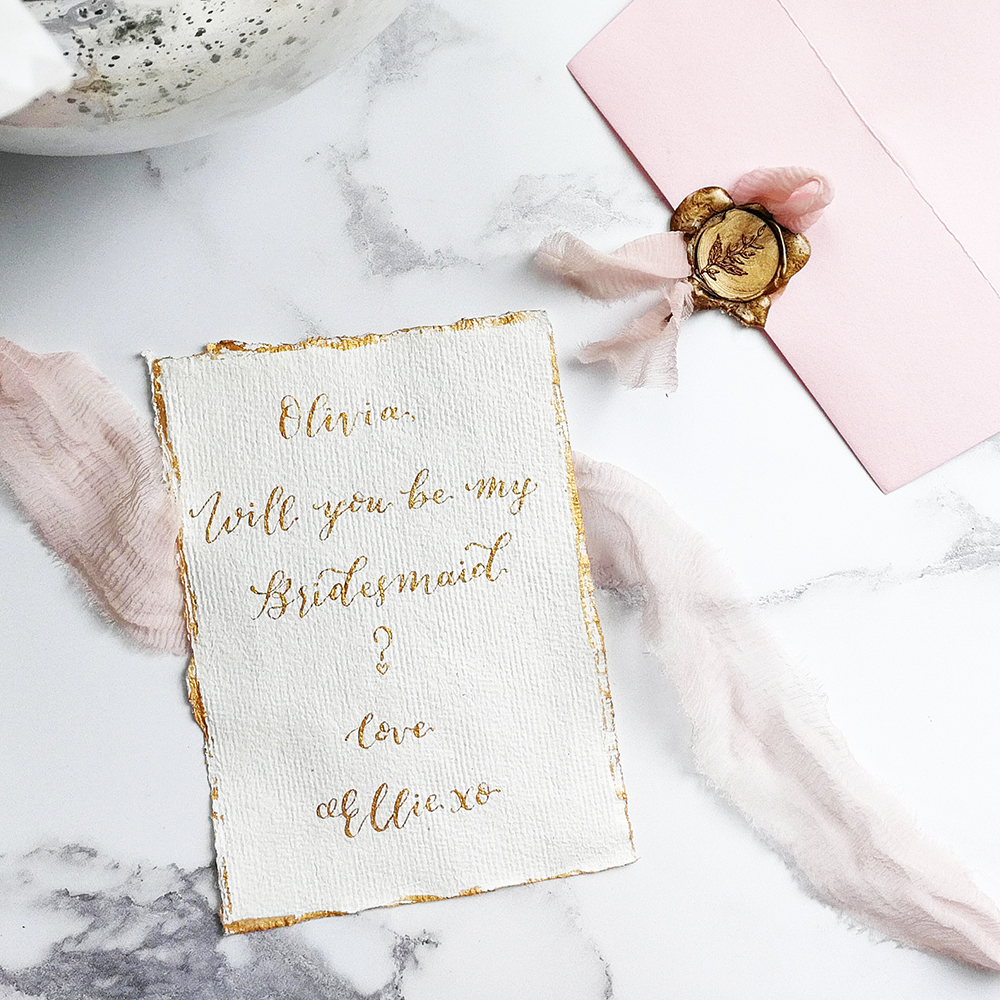 Scottish-wedding-suppliers-wedding-invites-Laila-lettering11.jpg