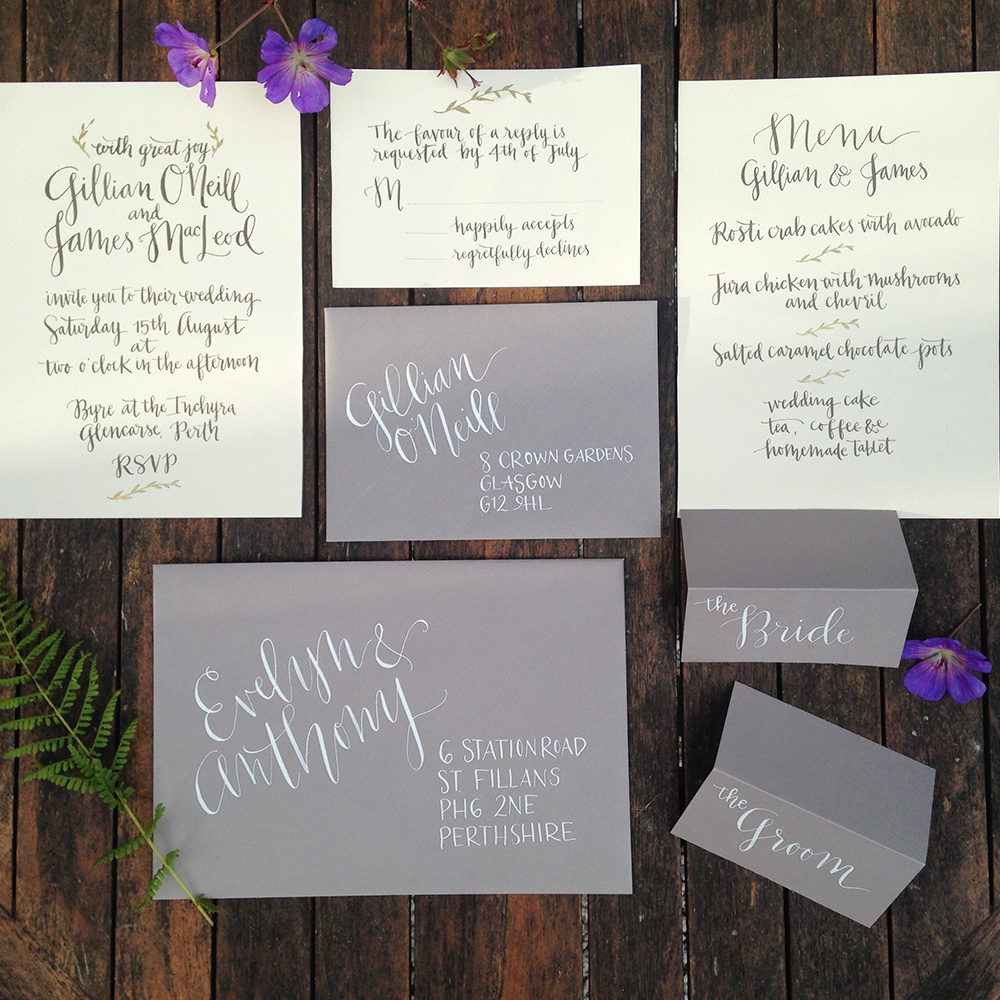 Scottish-wedding-suppliers-wedding-invites-brahmin-lettering-comp.jpg