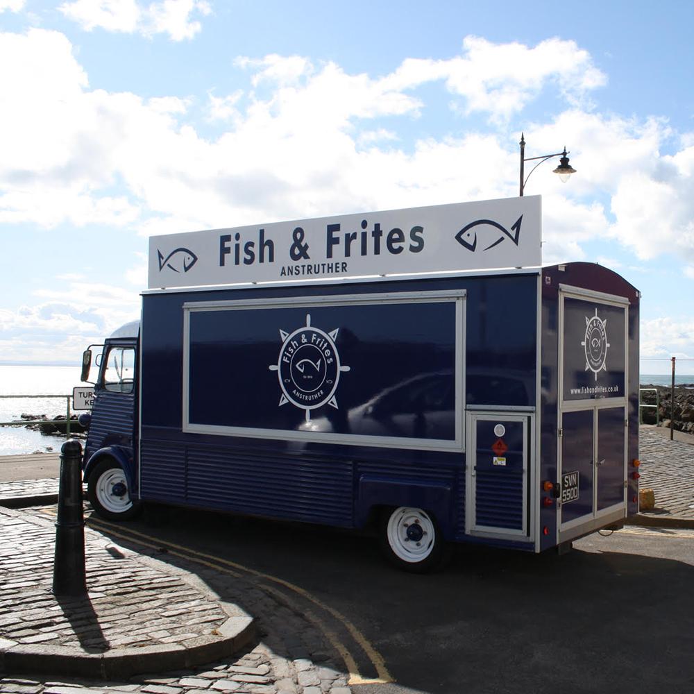 Scottish-wedding-suppliers-food-trucks-fish-and-frites2.jpg