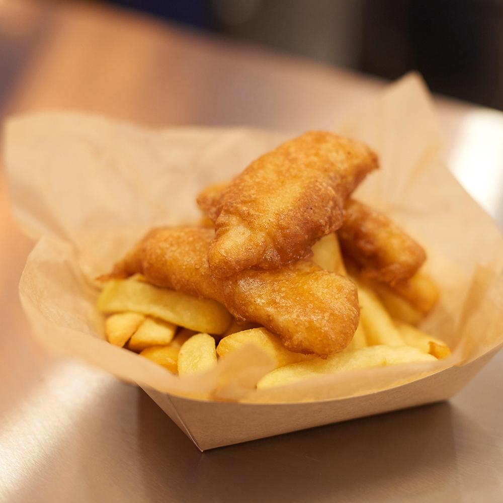 Scottish-wedding-suppliers-food-trucks-fish-and-frites9.jpg