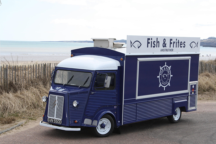 Scottish-wedding-suppliers-food-trucks-fish-and-frites-cover.jpg