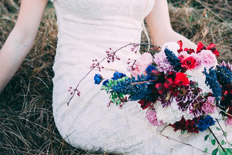 leftover-wedding-flowers-recycled.jpg