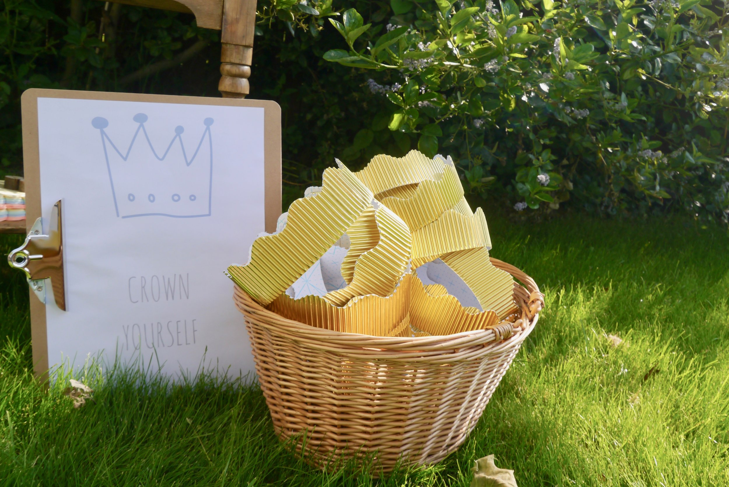 Woodland baby shower Free printable baby shower games with answer key  .jpg