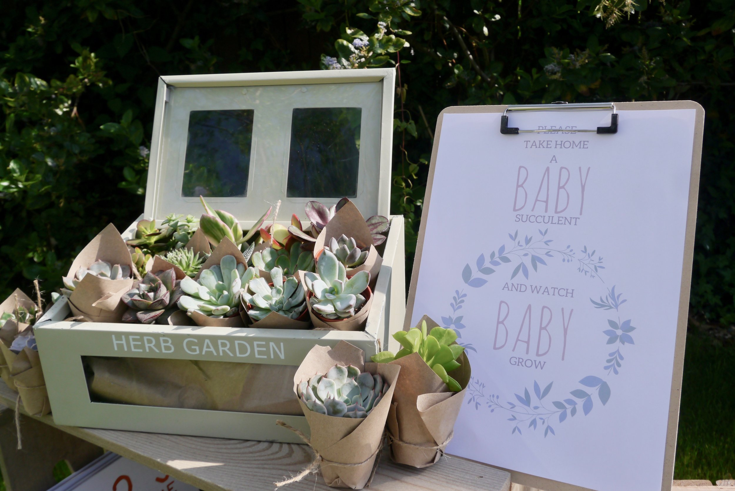 Woodland baby shower Free printable baby shower games with answer key11.jpg