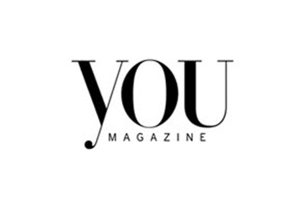 You Magazine Logo.png