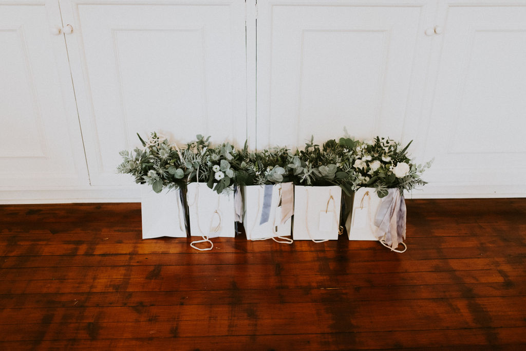the-log-cabin-ravensheugh-wedding-lavender-and-rose.jpg