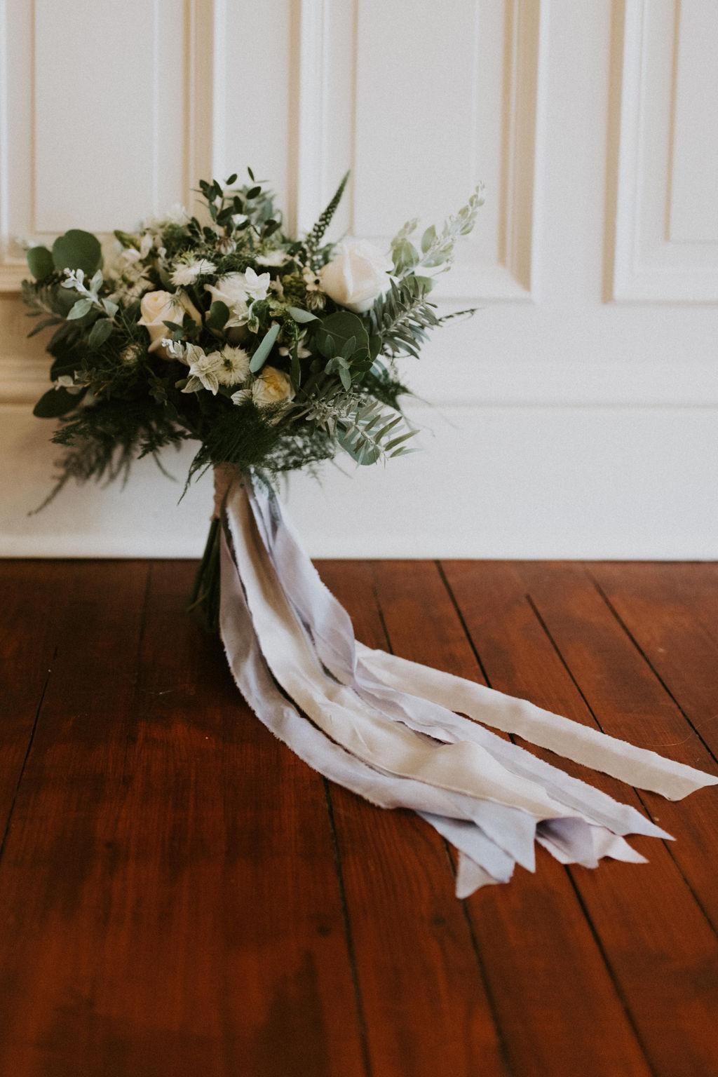 the-log-cabin-ravensheugh-wedding-lavender-and-rose2.jpg