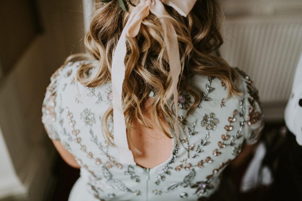 the-log-cabin-ravensheugh-wedding-lavender-and-rose7.jpg