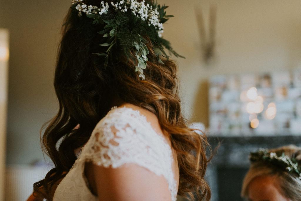 the-log-cabin-ravensheugh-wedding-lavender-and-rose10.jpg