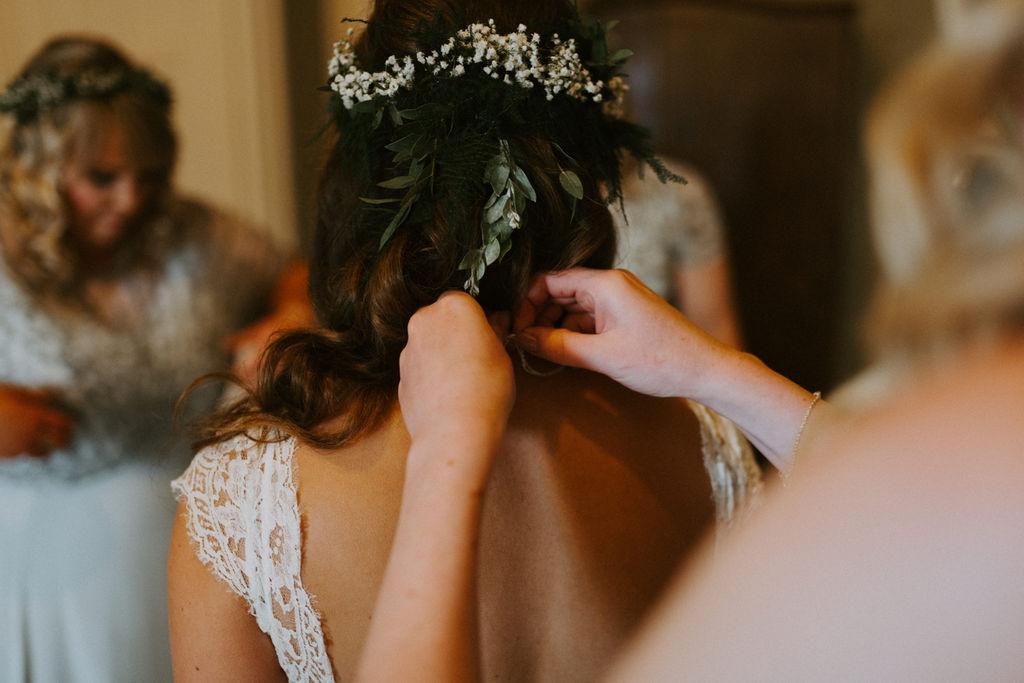 the-log-cabin-ravensheugh-wedding-lavender-and-rose11.jpg