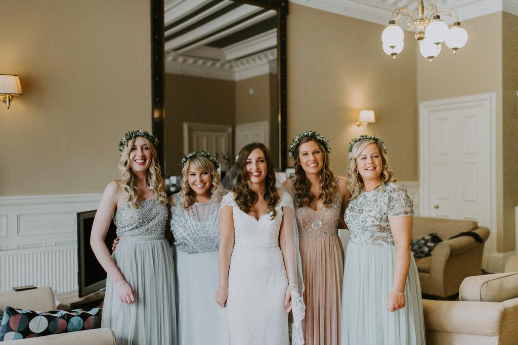 the-log-cabin-ravensheugh-wedding-lavender-and-rose12.jpg