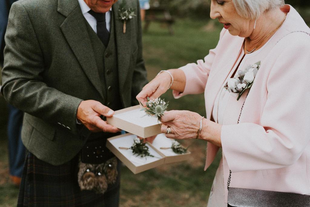 the-log-cabin-ravensheugh-wedding-lavender-and-rose14.jpg