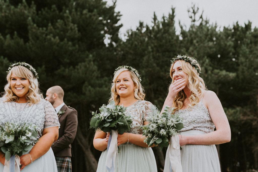 the-log-cabin-ravensheugh-wedding-lavender-and-rose21.jpg