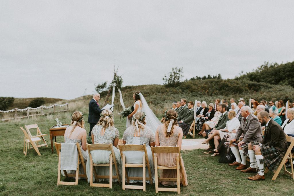 the-log-cabin-ravensheugh-wedding-lavender-and-rose25.jpg