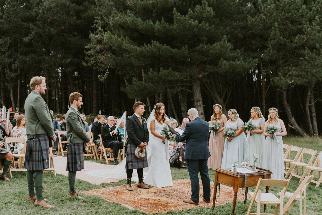 the-log-cabin-ravensheugh-wedding-lavender-and-rose24.jpg