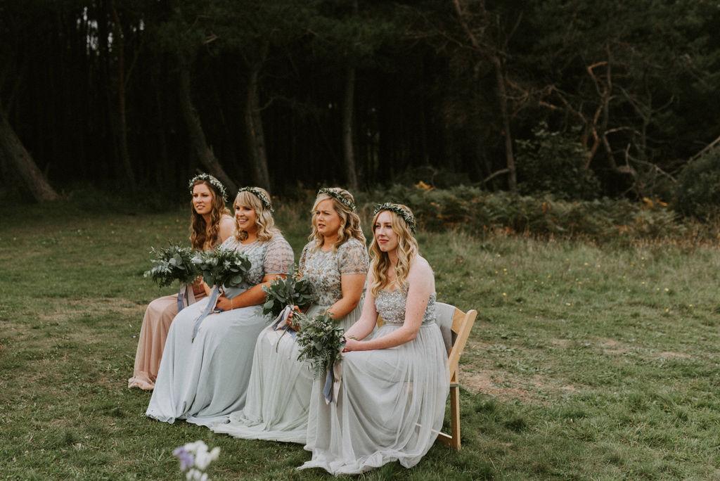 the-log-cabin-ravensheugh-wedding-lavender-and-rose26.jpg