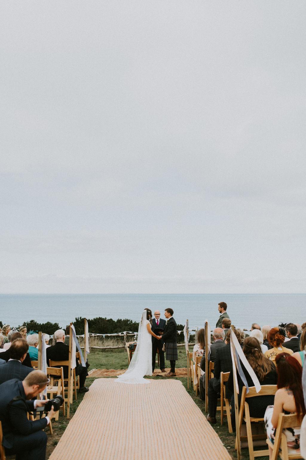 the-log-cabin-ravensheugh-wedding-lavender-and-rose27.jpg