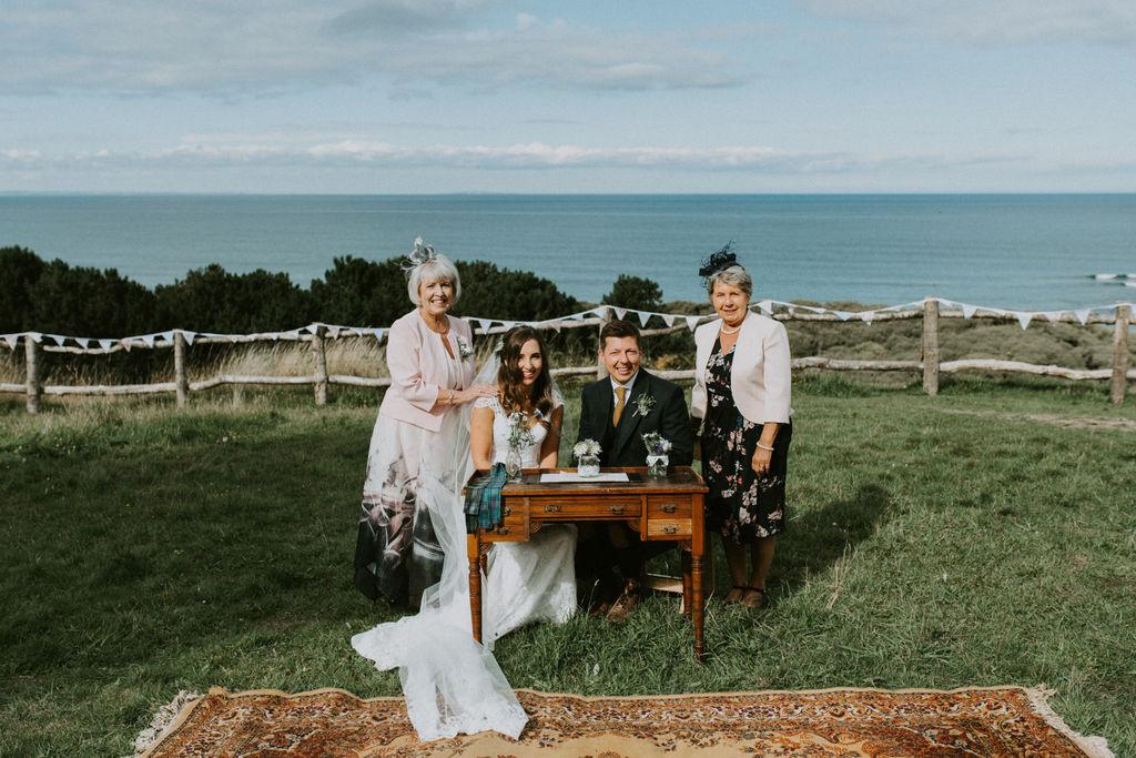 the-log-cabin-ravensheugh-wedding-lavender-and-rose28.jpg