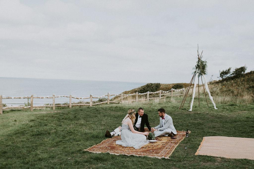 the-log-cabin-ravensheugh-wedding-lavender-and-rose32.jpg