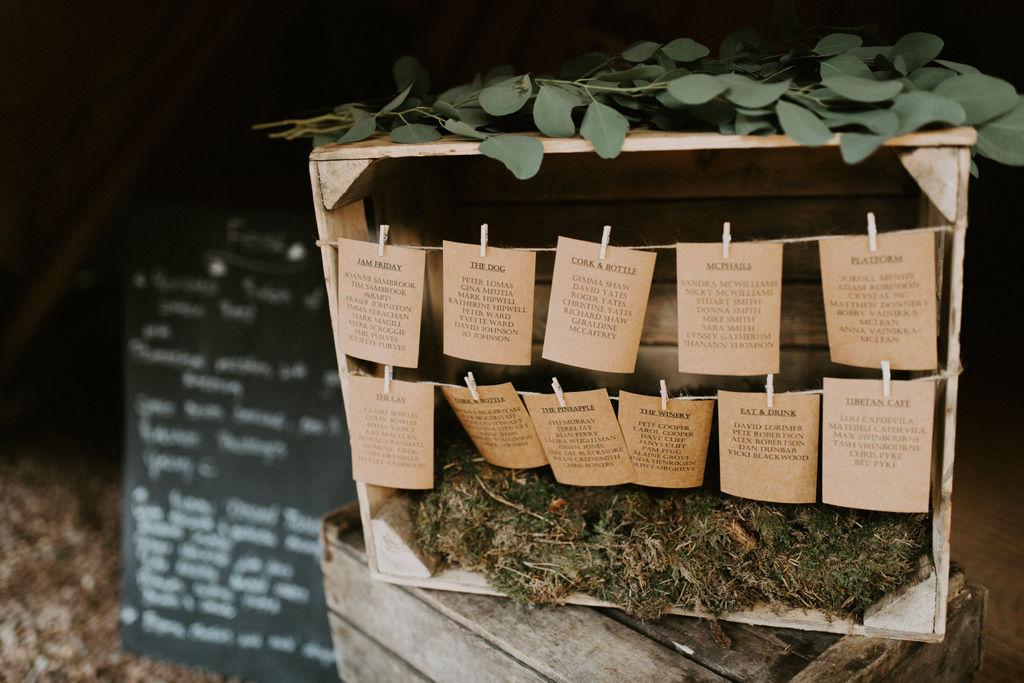 the-log-cabin-ravensheugh-wedding-lavender-and-rose36.jpg