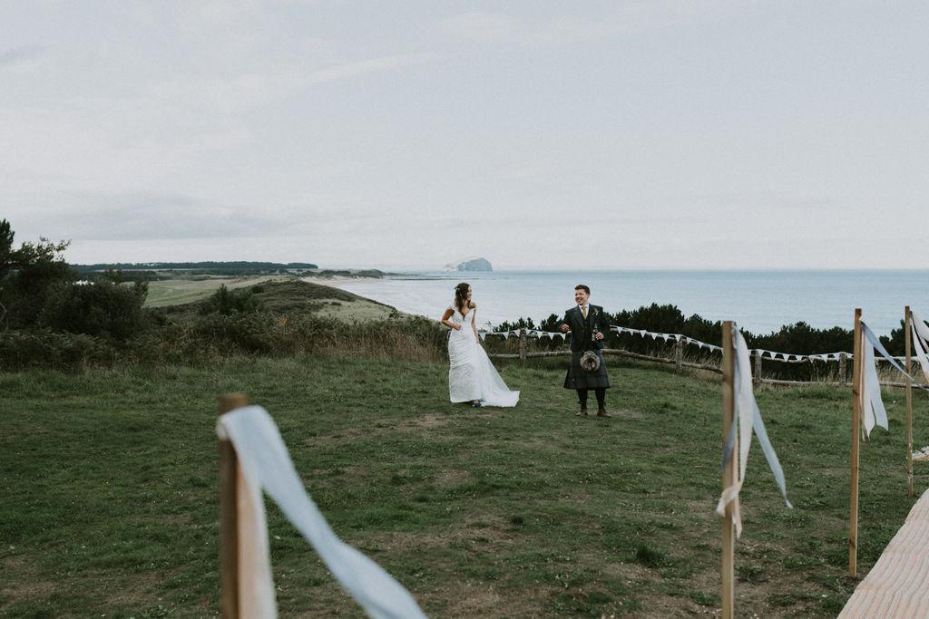 the-log-cabin-ravensheugh-wedding-lavender-and-rose38.jpg
