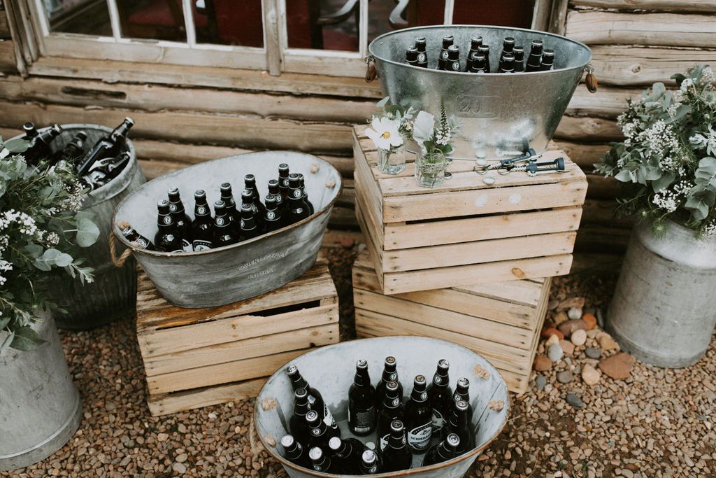 the-log-cabin-ravensheugh-wedding-lavender-and-rose37.jpg