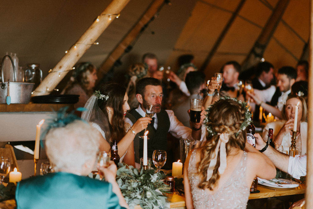 the-log-cabin-ravensheugh-wedding-lavender-and-rose40.jpg