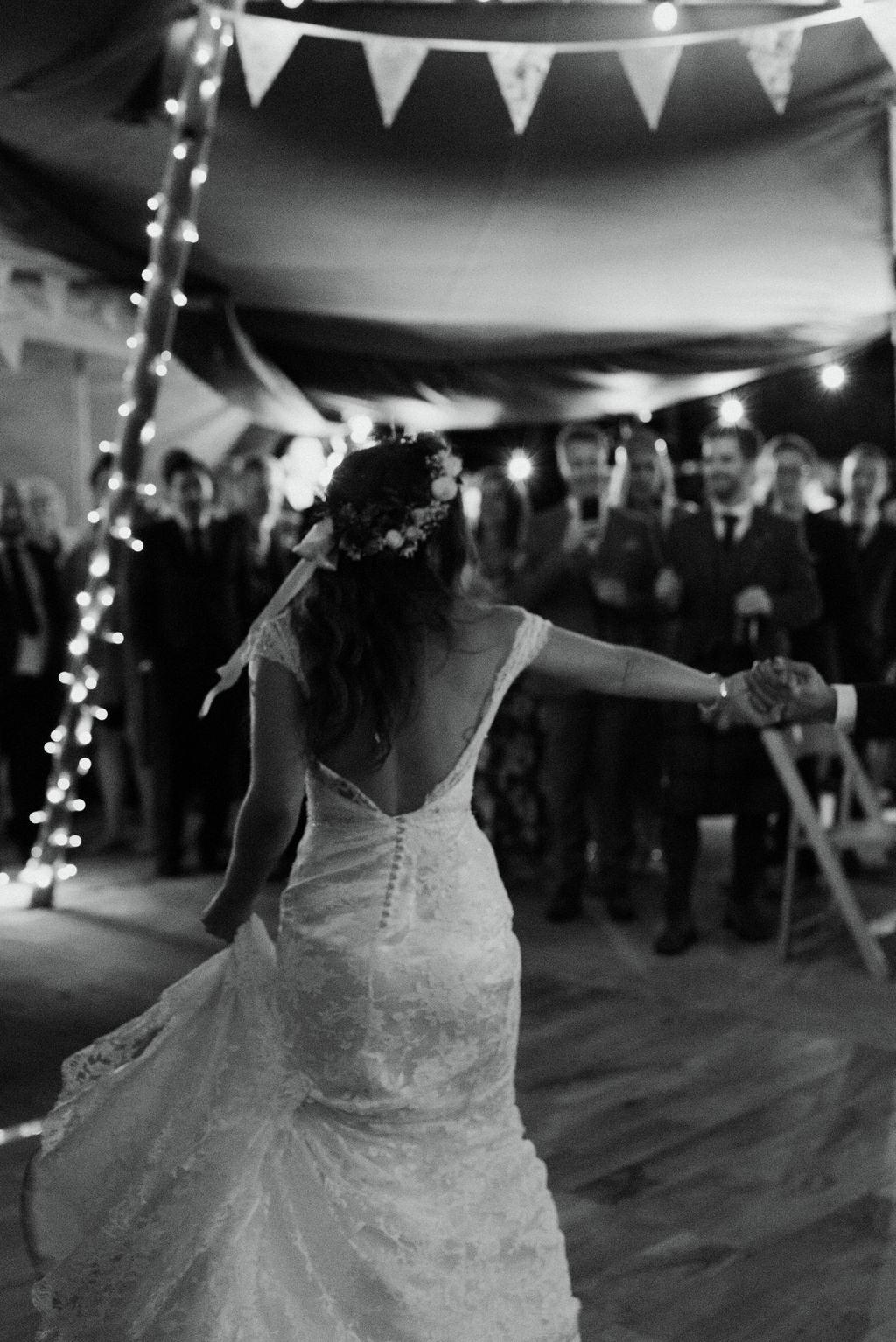 the-log-cabin-ravensheugh-wedding-lavender-and-rose48.jpg