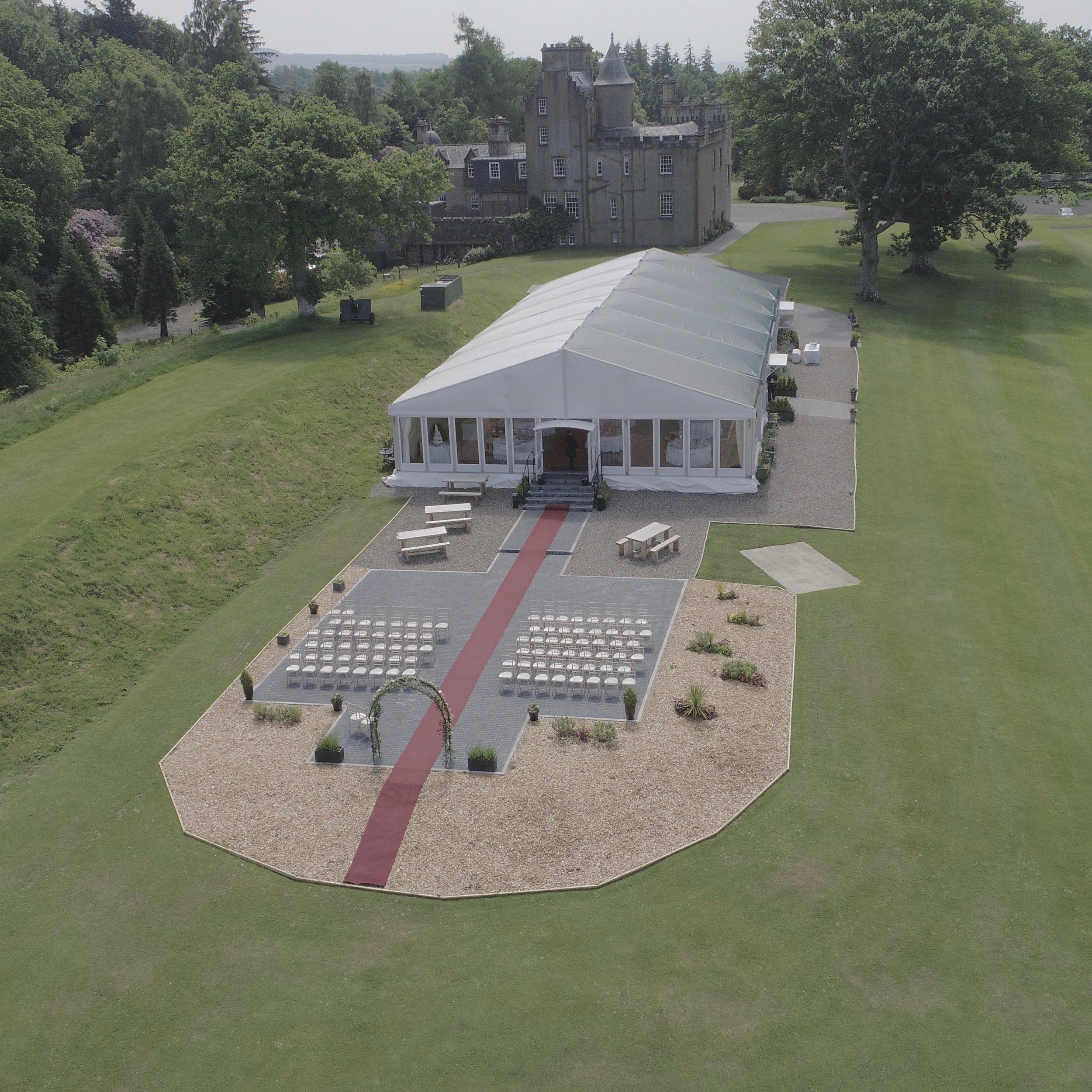 boturich castle scottish wedding venues1.jpg