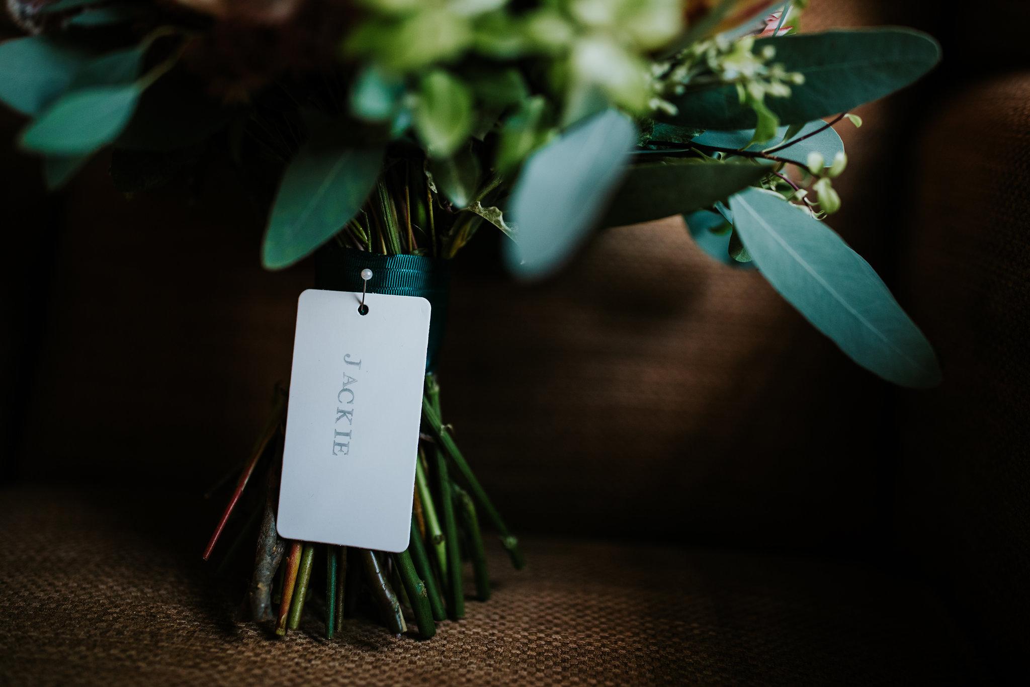 Cottiers wedding lavender and rose wedding florists scotland2.jpg