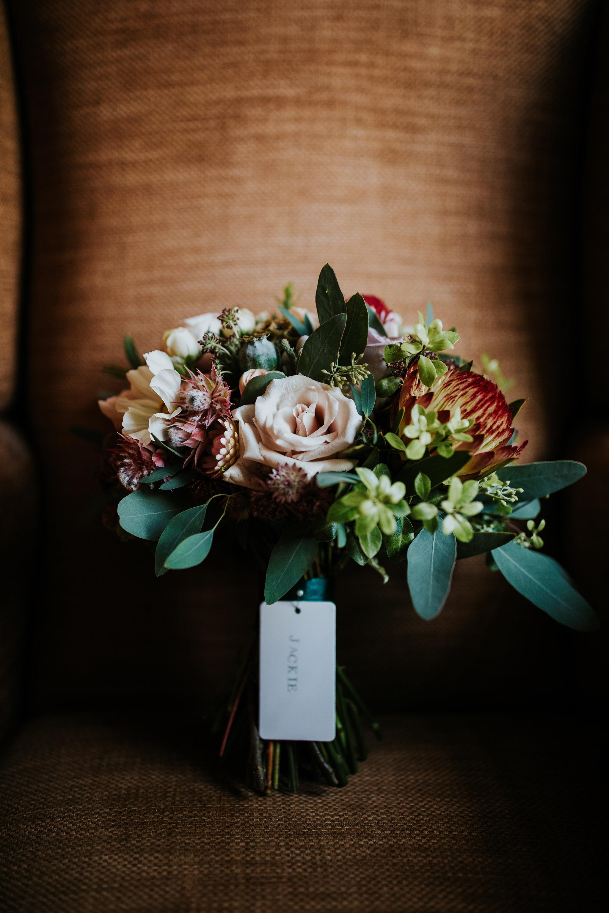 Cottiers wedding lavender and rose wedding florists scotland1.jpg