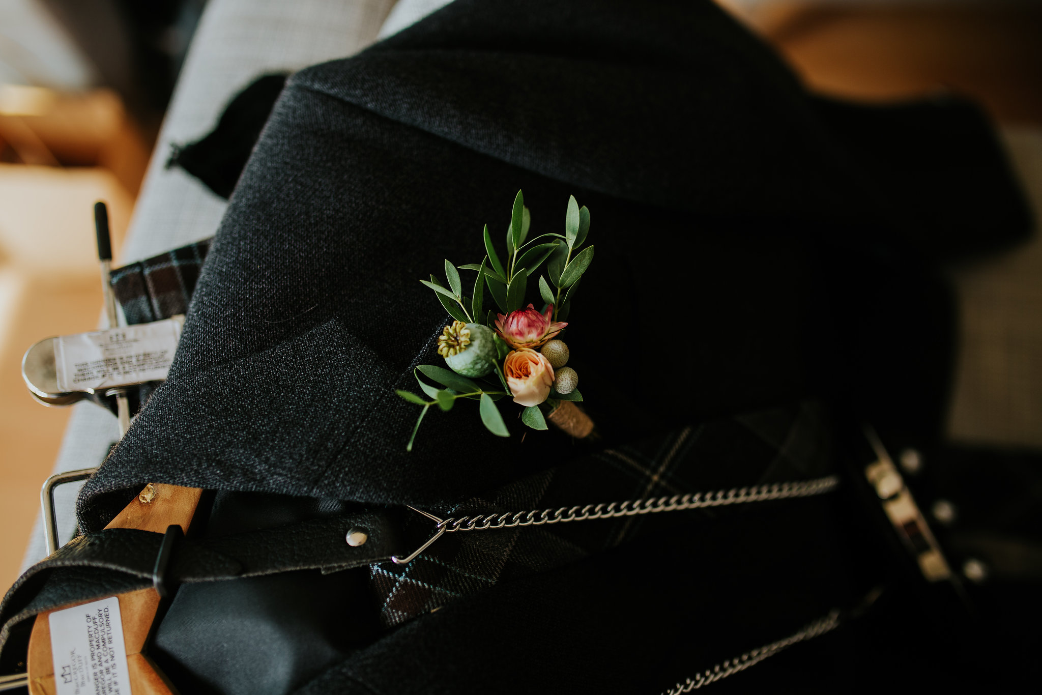Cottiers wedding lavender and rose wedding florists scotland5.jpg