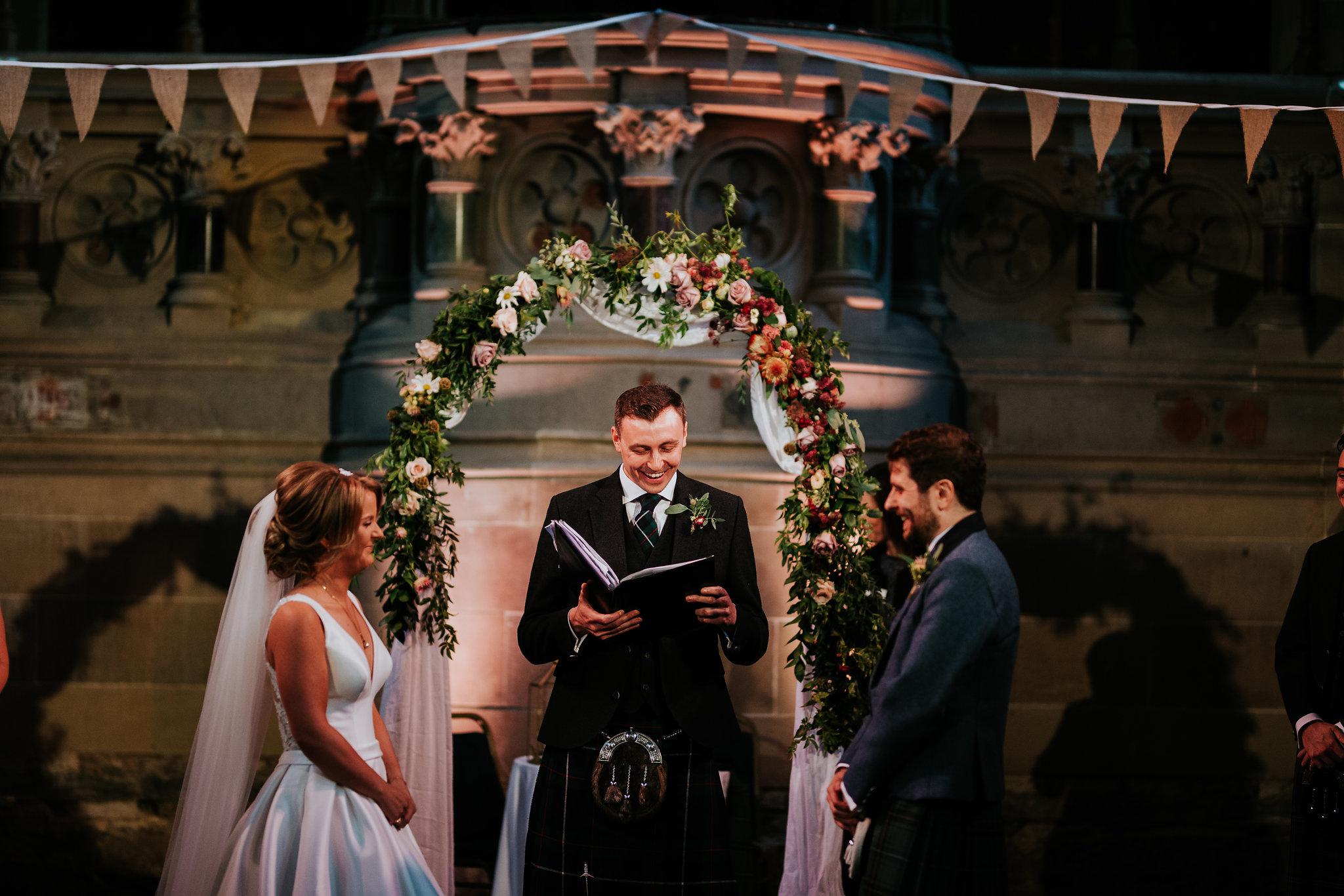 Cottiers wedding lavender and rose wedding florists scotland6.jpg