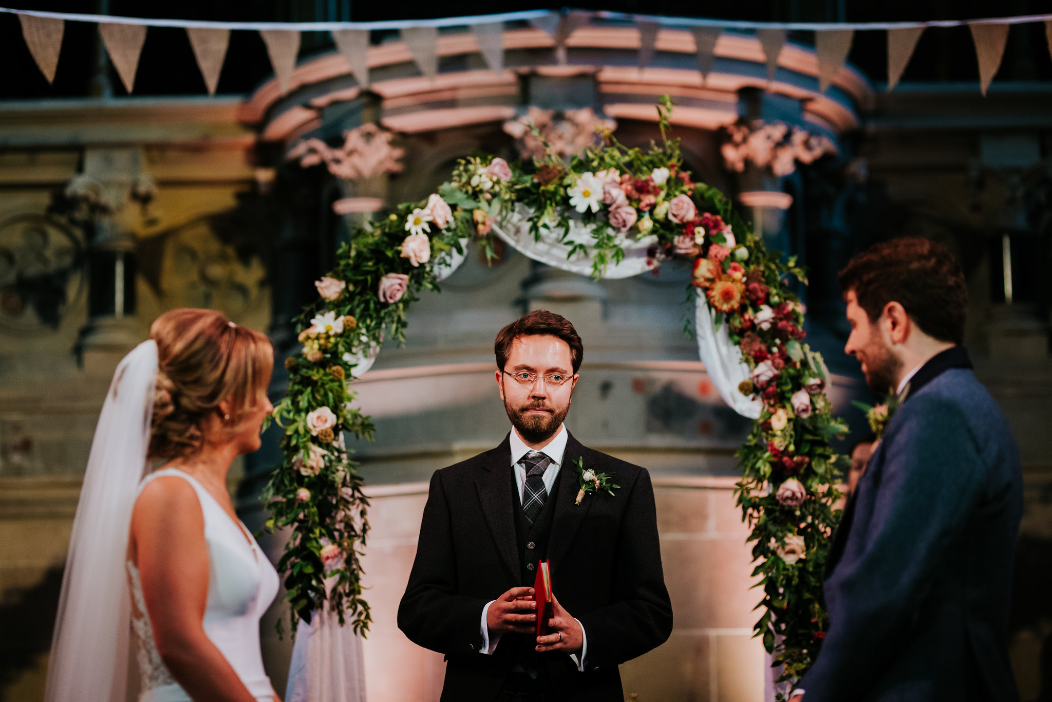 Cottiers wedding lavender and rose wedding florists scotland7.jpg