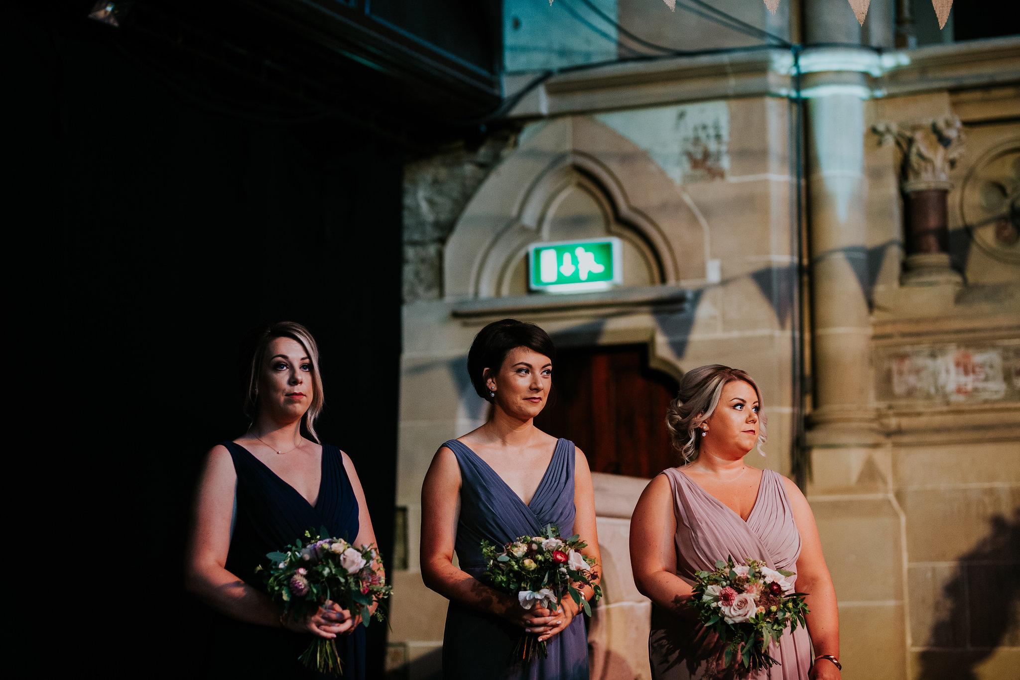 Cottiers wedding lavender and rose wedding florists scotland8.jpg