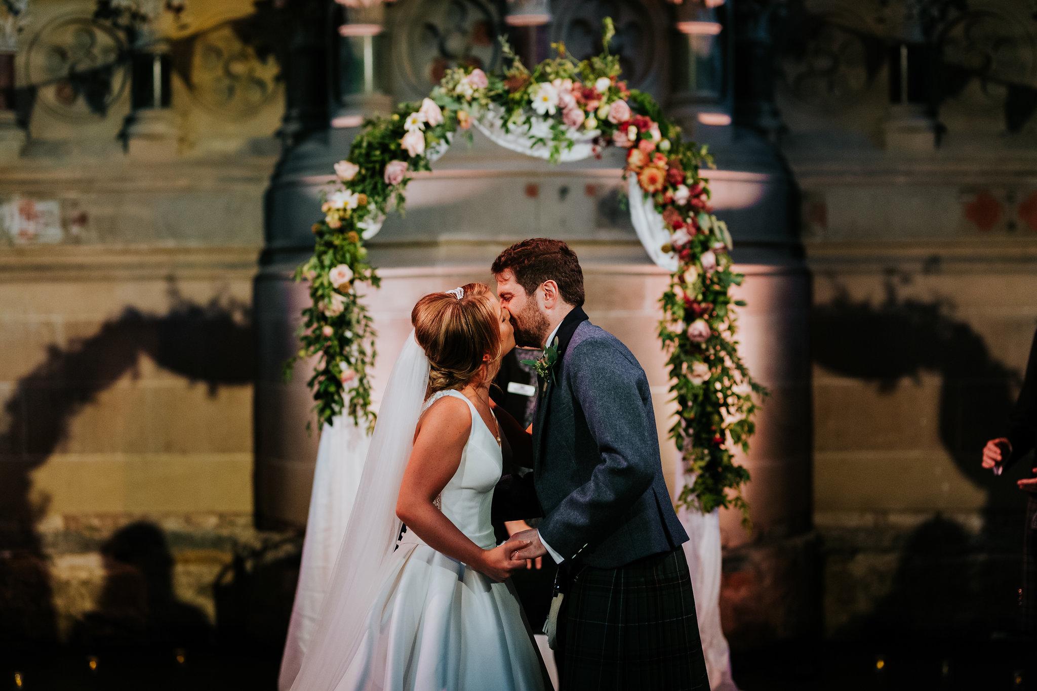 Cottiers wedding lavender and rose wedding florists scotland9.jpg