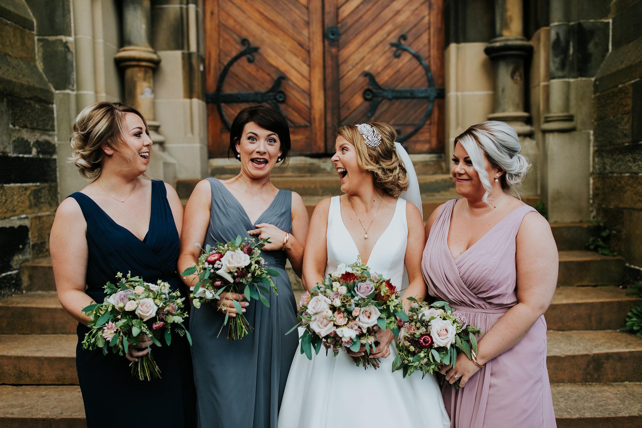 Cottiers wedding lavender and rose wedding florists scotland11.jpg
