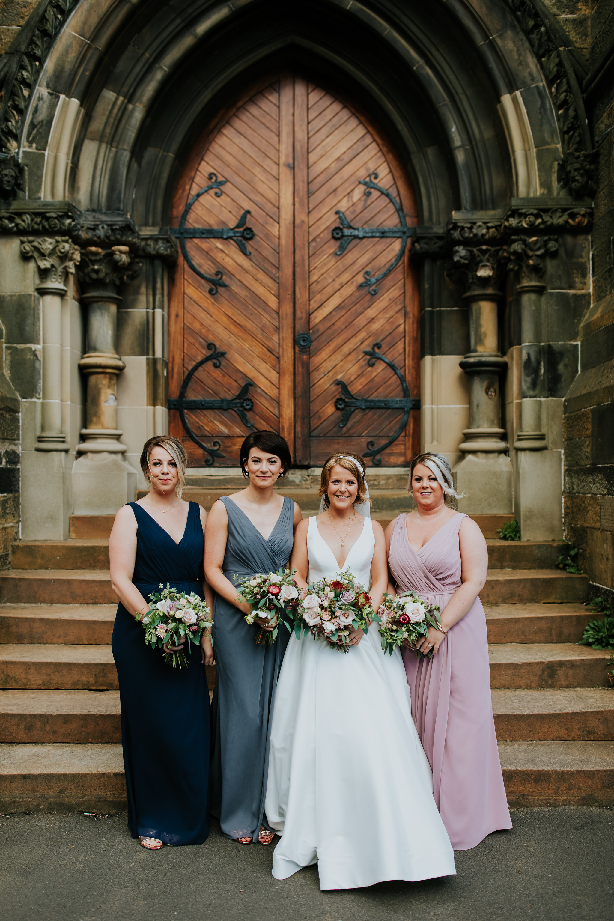 Cottiers wedding lavender and rose wedding florists scotland10.jpg