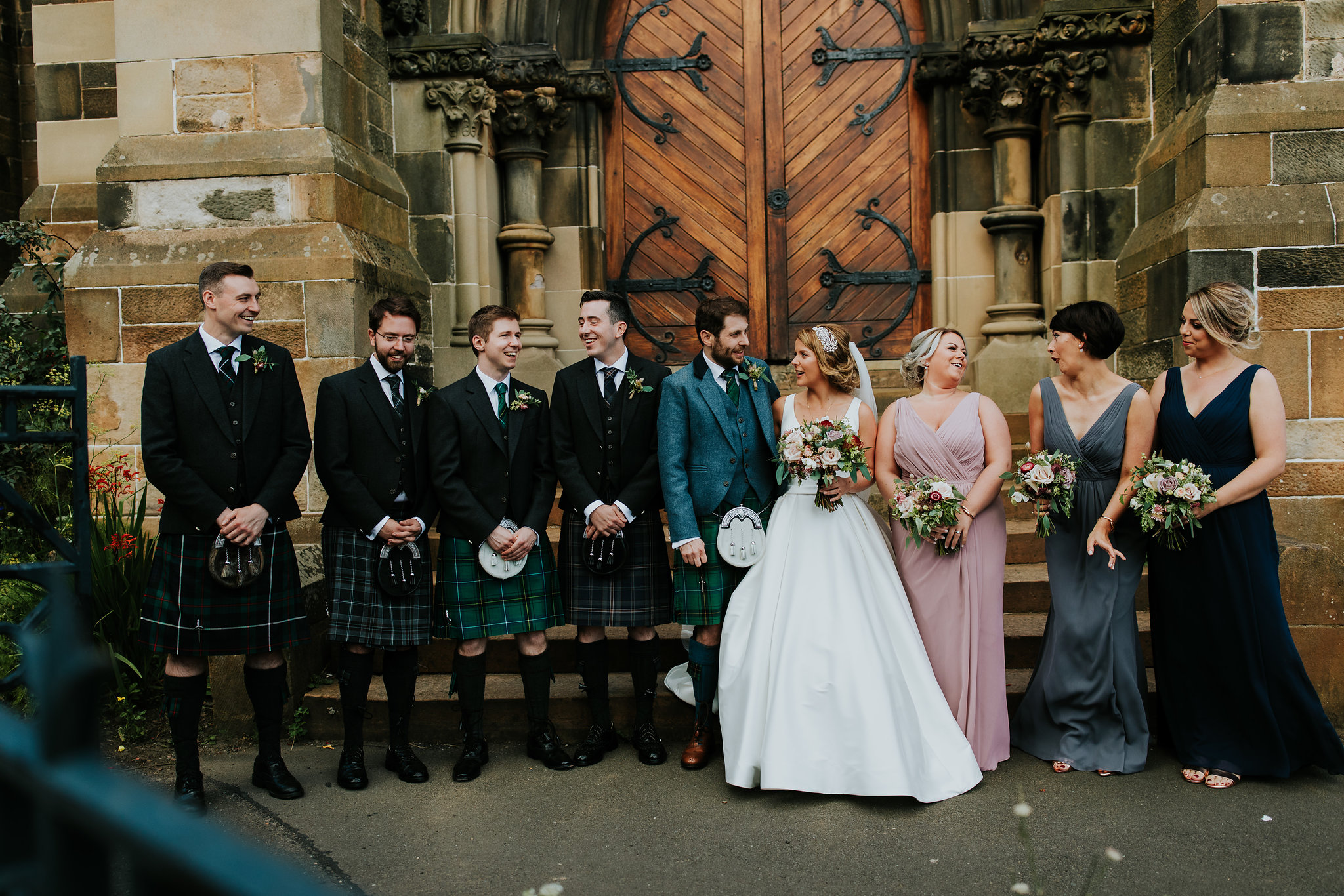 Cottiers wedding lavender and rose wedding florists scotland12.jpg