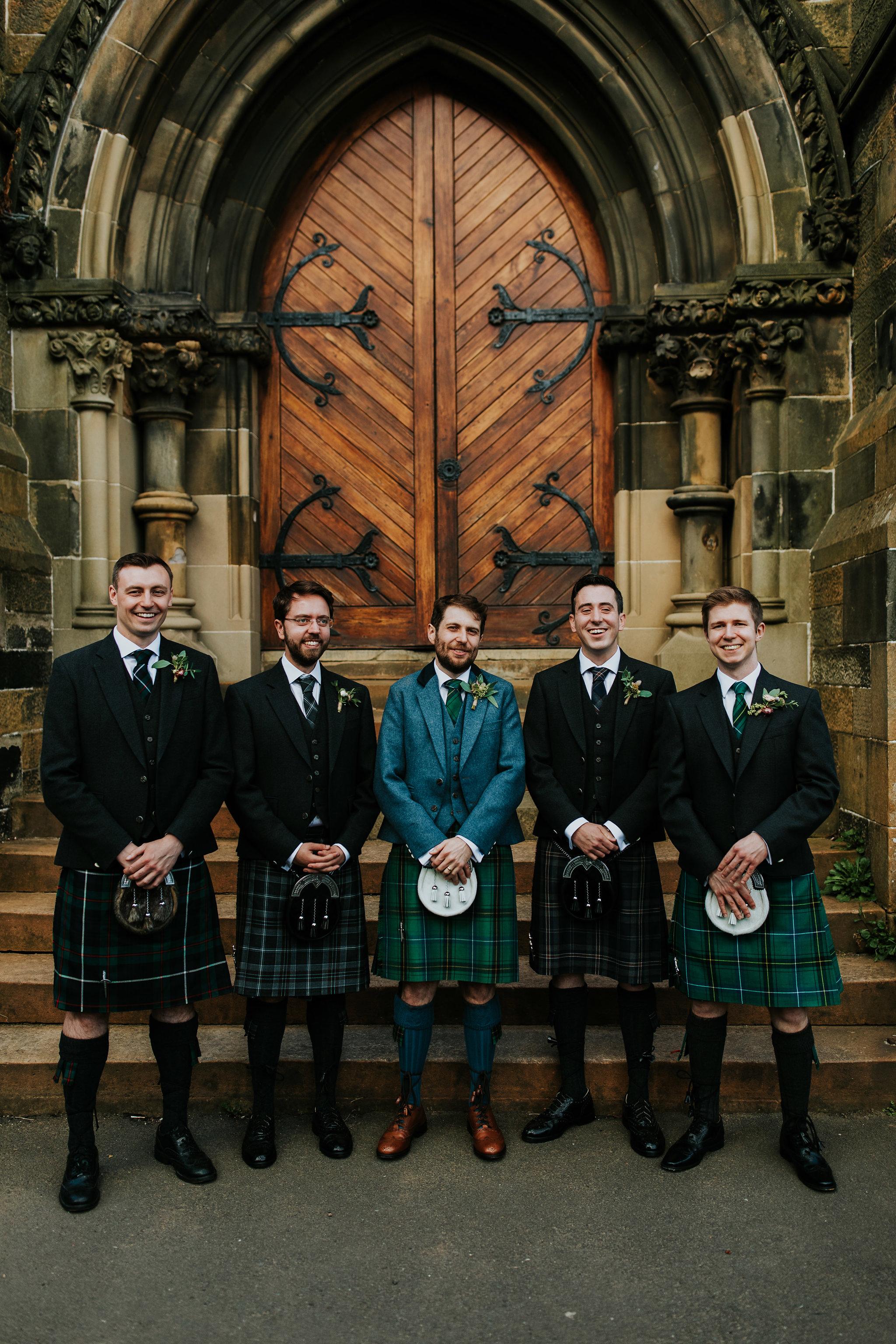 Cottiers wedding lavender and rose wedding florists scotland13.jpg
