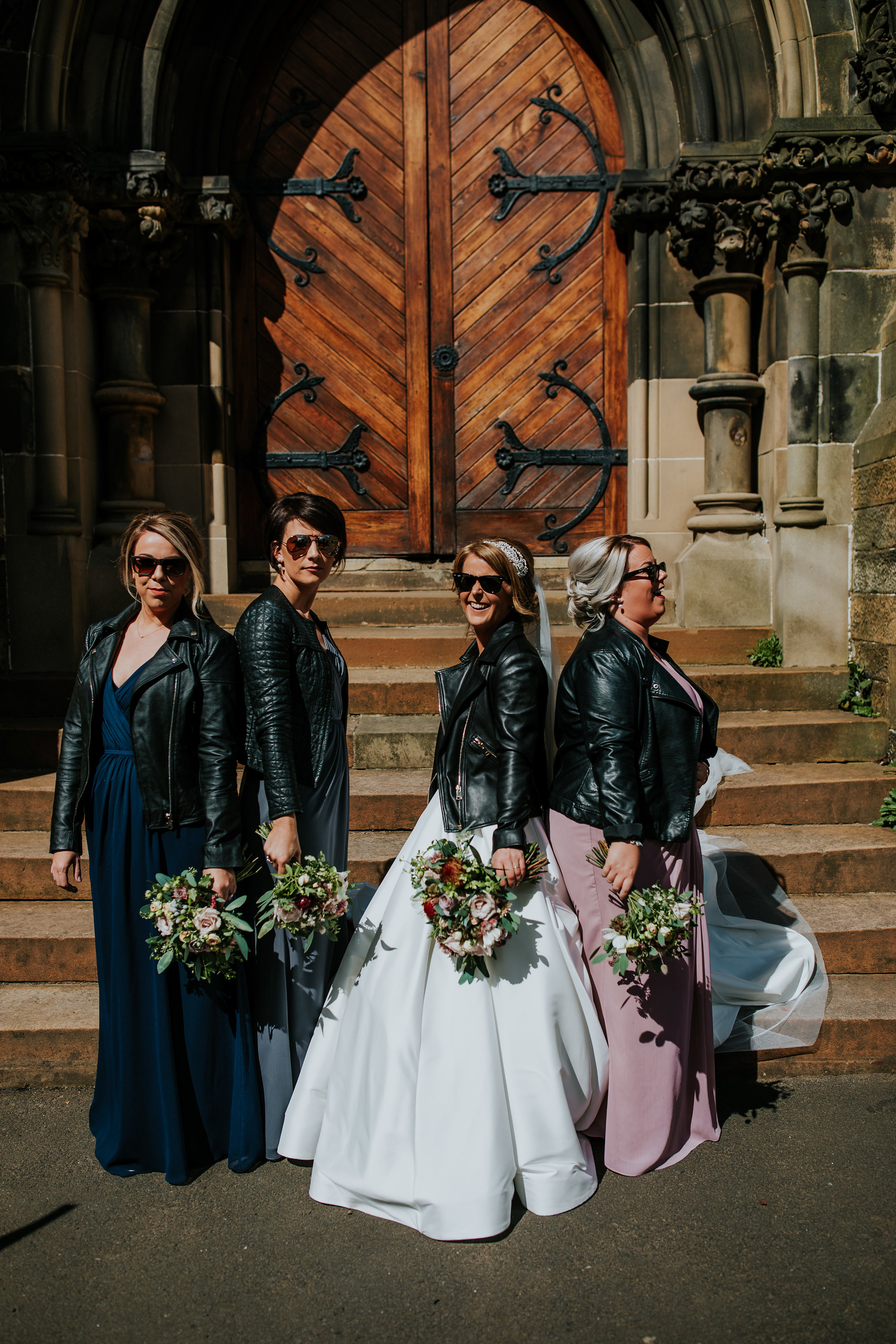 Cottiers wedding lavender and rose wedding florists scotland14.jpg