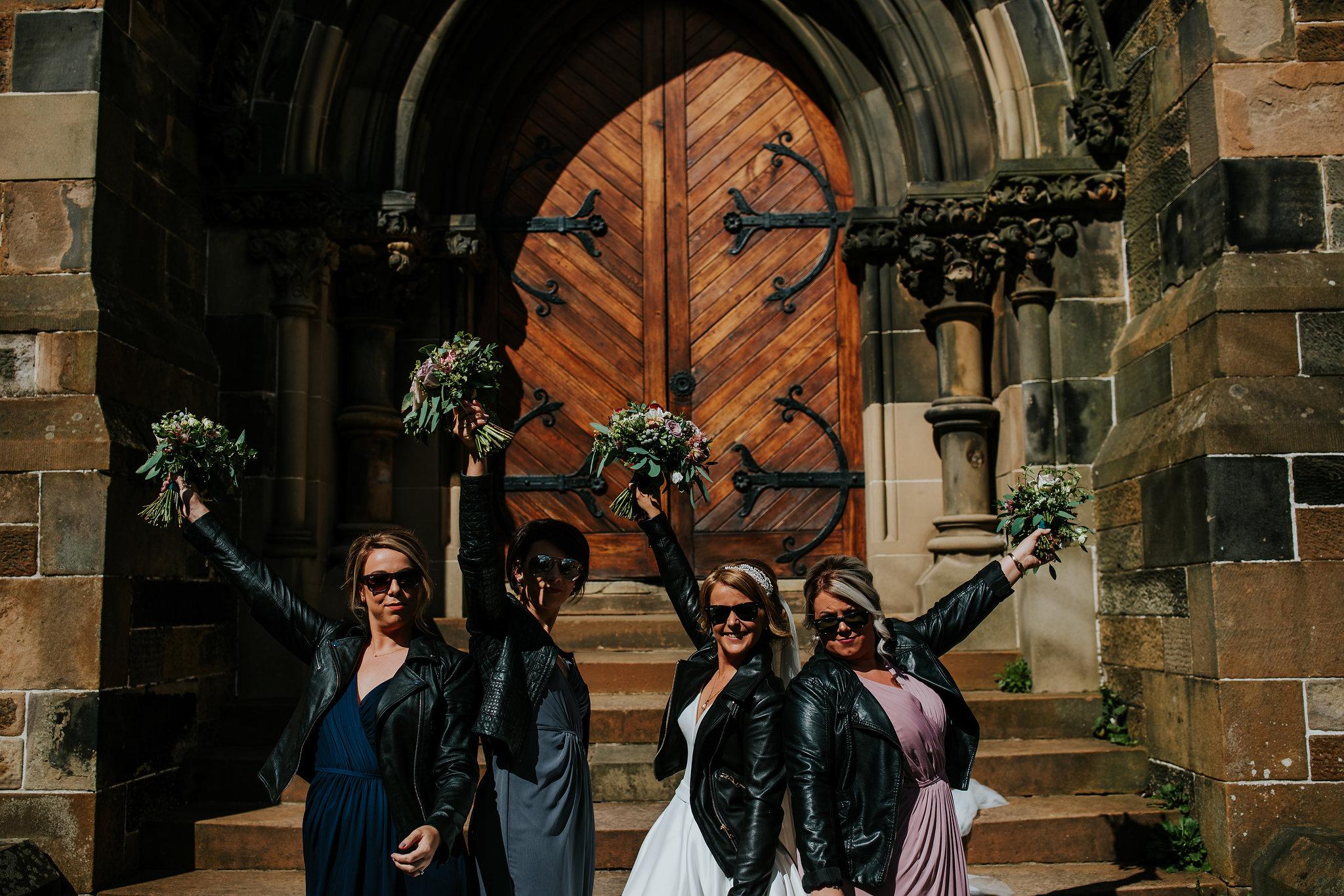 Cottiers wedding lavender and rose wedding florists scotland15.jpg