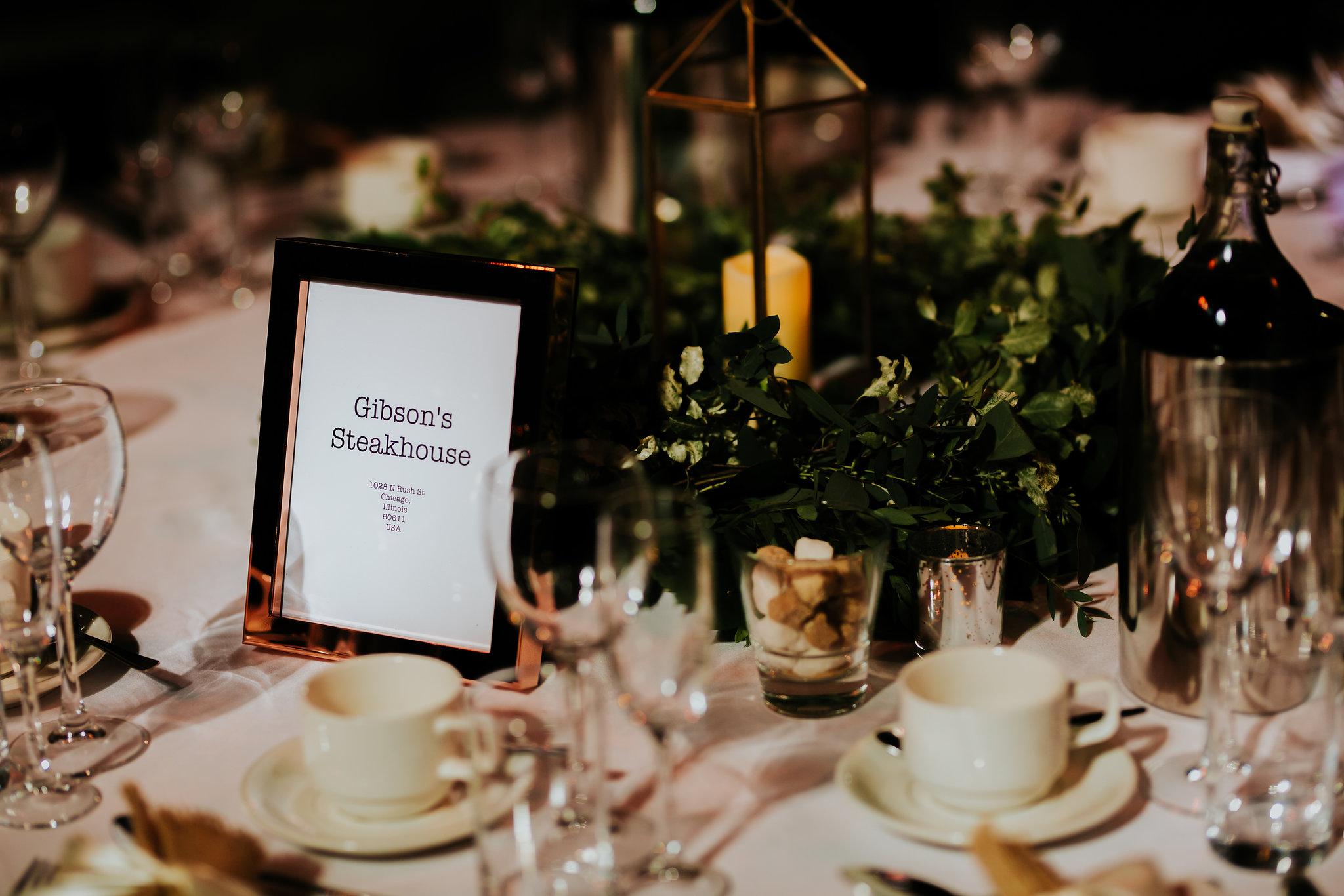 Cottiers wedding lavender and rose wedding florists scotland17.jpg